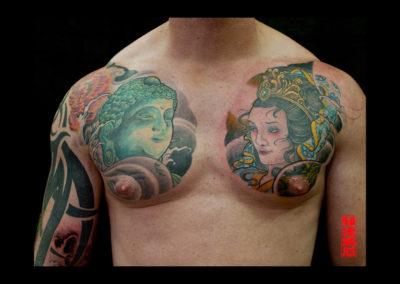 tattoo-copenhagen-enter-the-dragon-tattoo-studio101