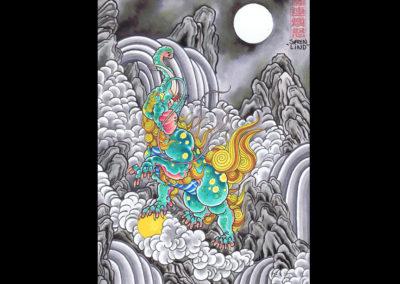 tattoo-copenhagen-enter-the-dragon-tattoo-studio106