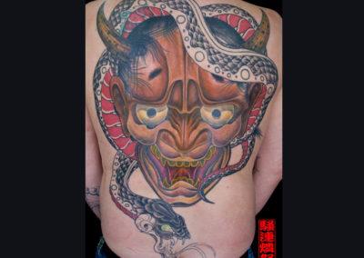 tattoo-copenhagen-enter-the-dragon-tattoo-studio113