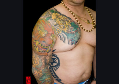 tattoo-copenhagen-enter-the-dragon-tattoo-studio116