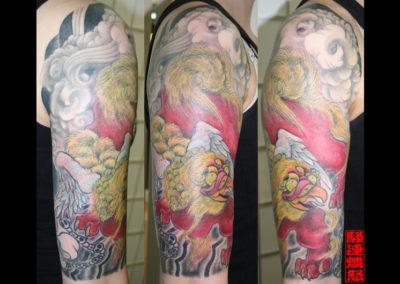 tattoo-copenhagen-enter-the-dragon-tattoo-studio12