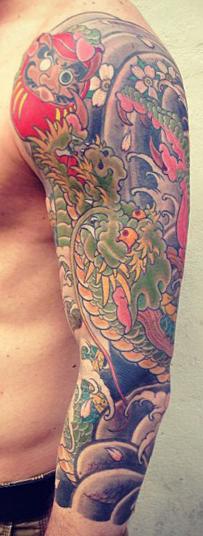 tattoo-copenhagen-enter-the-dragon-tattoo-studio123