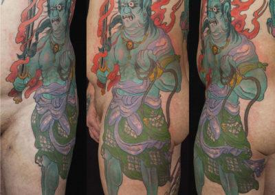 tattoo-copenhagen-enter-the-dragon-tattoo-studio137