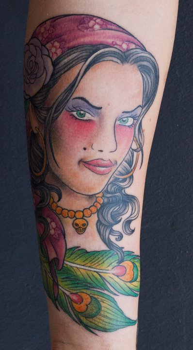 tattoo-copenhagen-enter-the-dragon-tattoo-studio143