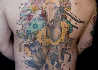 tattoo-copenhagen-enter-the-dragon-tattoo-studio144