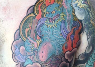 tattoo-copenhagen-enter-the-dragon-tattoo-studio155