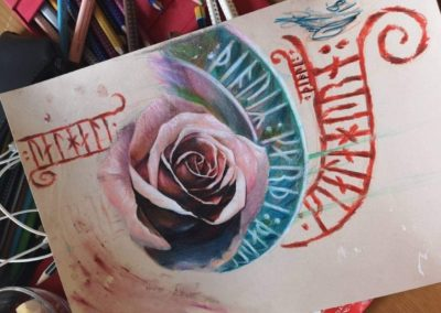 tattoo-copenhagen-enter-the-dragon-tattoo-studio162
