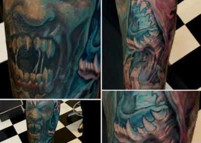 tattoo-copenhagen-enter-the-dragon-tattoo-studio164