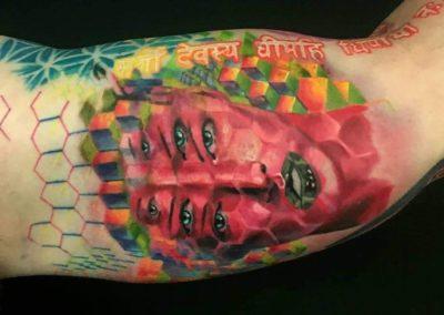 tattoo-copenhagen-enter-the-dragon-tattoo-studio167