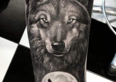 tattoo-copenhagen-enter-the-dragon-tattoo-studio169