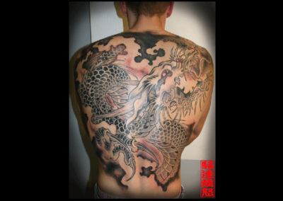 tattoo-copenhagen-enter-the-dragon-tattoo-studio17