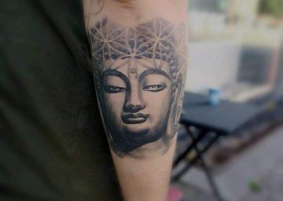 tattoo-copenhagen-enter-the-dragon-tattoo-studio173