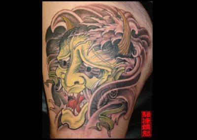 tattoo-copenhagen-enter-the-dragon-tattoo-studio26