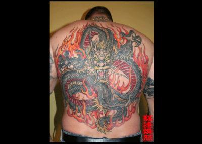 tattoo-copenhagen-enter-the-dragon-tattoo-studio31
