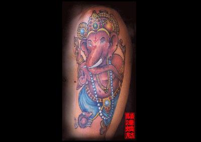 tattoo-copenhagen-enter-the-dragon-tattoo-studio32