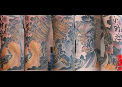tattoo-copenhagen-enter-the-dragon-tattoo-studio33