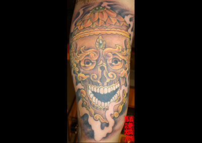 tattoo-copenhagen-enter-the-dragon-tattoo-studio39