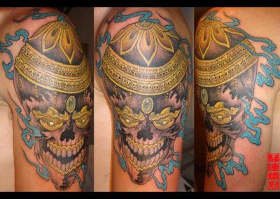 tattoo-copenhagen-enter-the-dragon-tattoo-studio40
