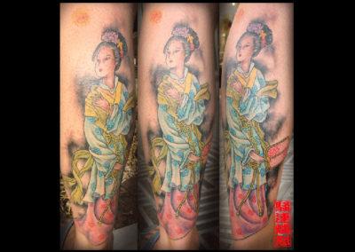 tattoo-copenhagen-enter-the-dragon-tattoo-studio49