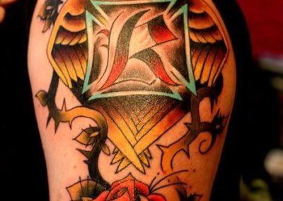 tattoo-copenhagen-enter-the-dragon-tattoo-studio51