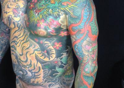 tattoo-copenhagen-enter-the-dragon-tattoo-studio62
