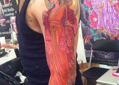 tattoo-copenhagen-enter-the-dragon-tattoo-studio65