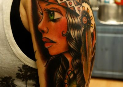 tattoo-copenhagen-enter-the-dragon-tattoo-studio68