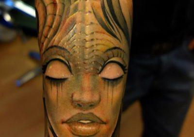 tattoo-copenhagen-enter-the-dragon-tattoo-studio69