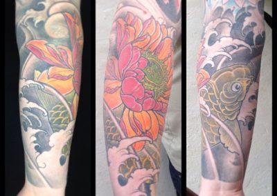 tattoo-copenhagen-enter-the-dragon-tattoo-studio72