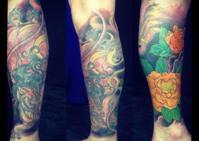 tattoo-copenhagen-enter-the-dragon-tattoo-studio75