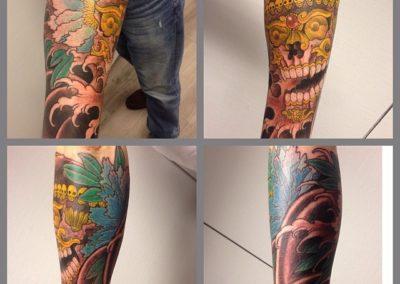 tattoo-copenhagen-enter-the-dragon-tattoo-studio76