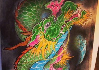 tattoo-copenhagen-enter-the-dragon-tattoo-studio77