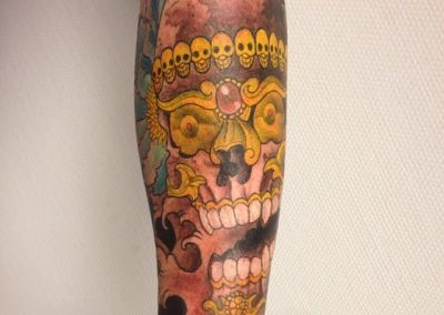 tattoo-copenhagen-enter-the-dragon-tattoo-studio78