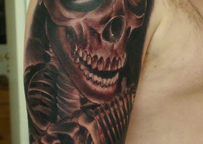 tattoo-copenhagen-enter-the-dragon-tattoo-studio79