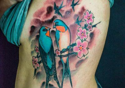 tattoo-copenhagen-enter-the-dragon-tattoo-studio81