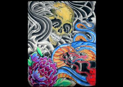tattoo-copenhagen-enter-the-dragon-tattoo-studio88