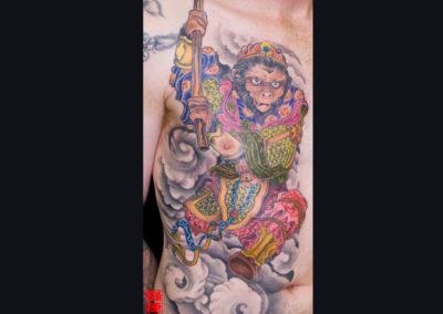 tattoo-copenhagen-enter-the-dragon-tattoo-studio97