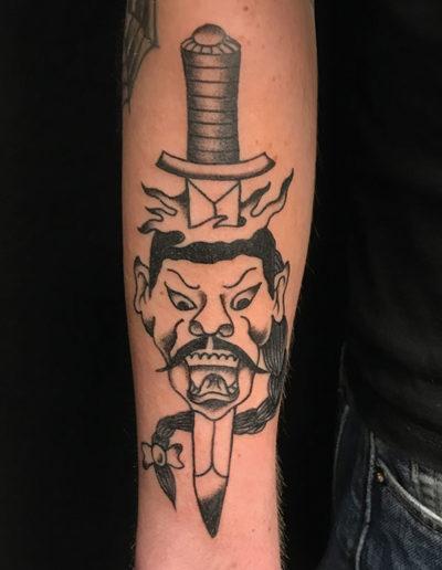 tattoo-copenhagen-enter-the-dragon-tattoo-studio_jakob-tattoo_0001_IMG_6225