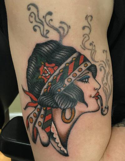 tattoo-copenhagen-enter-the-dragon-tattoo-studio_jakob-tattoo_0009_IMG_5635