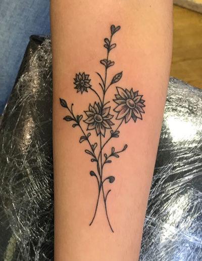 tattoo-copenhagen-enter-the-dragon-tattoo-studio_jakob-tattoo_0014_IMG_4940