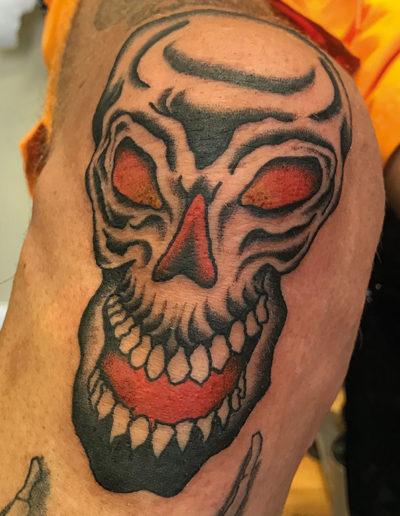 tattoo-copenhagen-enter-the-dragon-tattoo-studio_jakob-tattoo_0017_IMG_4500-copy