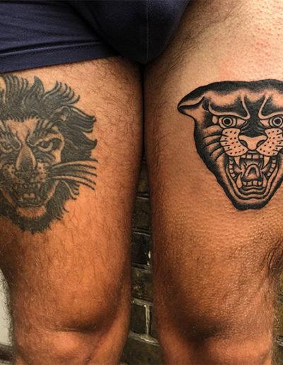 tattoo-copenhagen-enter-the-dragon-tattoo-studio_jakob-tattoo_0022_IMG_0404