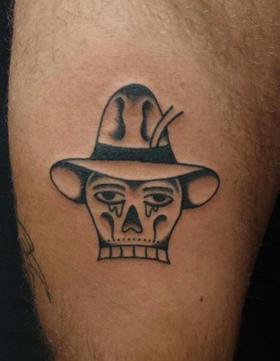 tattoo-copenhagen-enter-the-dragon-tattoo-studio_jakob-tattoo_0023_B69C0709-1A5F-4E98-BE32-C47F59F2B85A