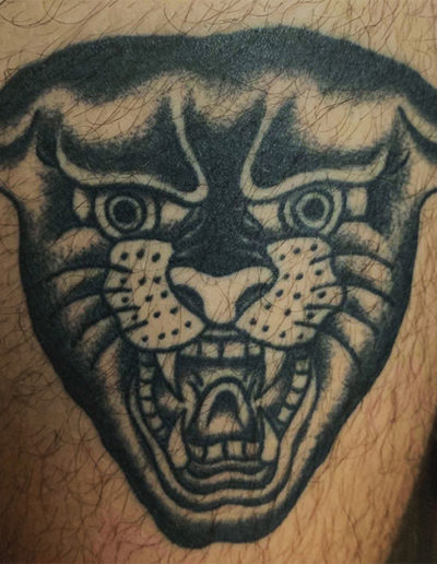 tattoo-copenhagen-enter-the-dragon-tattoo-studio_jakob-tattoo_0025_AF4890DA-203F-45DE-9D04-1215114A1B05-2